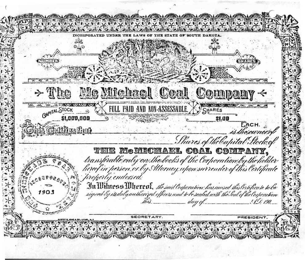 Sample Of Certificate Of A Corporation In The Philippines – Stock Certificate Template